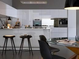 kitchen bar design quarter quarter sawn white oak kitchen cabinets 2017 popular white oak