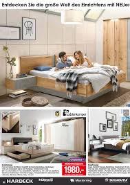 Schlafzimmer Hardeck Die Welt Des Einrichtens