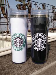 fine coffee mug designs decorate a with sharpie decor