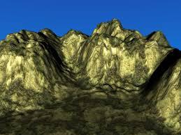 tutorial blender terrain blender 3d noob to pro landscape modeling i basic terrain