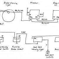 wiring a key switch for emergency lighting yondo tech
