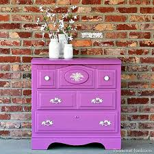 pantone color of the year is perfect for furniture too