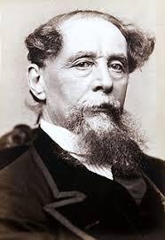 Very Short Biography Charles Dickens | short bio of charles dickens biography online