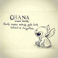 lilo u0026 stich these classic disney quote tattoos will make you
