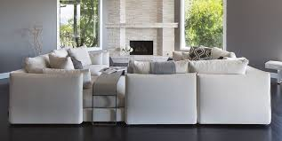 livingroom sectional 40 sectional sofas for every style of living room decor living