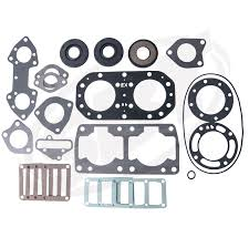 complete gasket kits for kawasaki shopsbt com