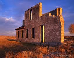 Wyoming travel talk images Best 25 laramie wyoming ideas cheyenne wyoming jpg