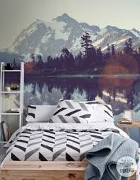 Designing A Wall Mural The