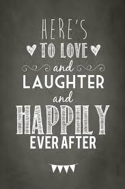 best friend wedding quotes wedding quotes quotesta