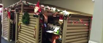 Cubicle Decorations For Christmas Decorating Theme Bedrooms Manor