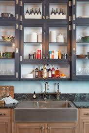 builders kitchen cabinets modern kitchen cabinet wonderful builders surplus high end
