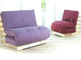 canape convertible pas cher neuf articles with canape 3 places en cuir design whistle tag canape 3