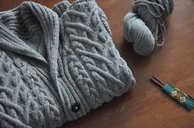 sweater curse knitting sisyphus and the boyfriend sweater curse
