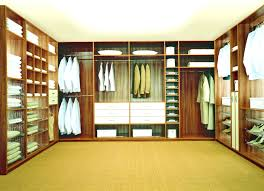 Custom Closet Design Ikea Build Walk In Closet U2013 Aminitasatori Com