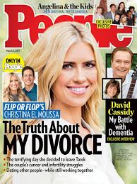 flip or flop u0027s christina el moussa on how her marriage fell apart