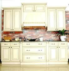 unfinished wood kitchen cabinets wholesale unfinished wood kitchen cabinets solid wood kitchen cabinets