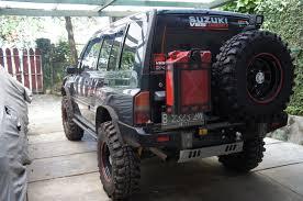 jimmy jeep suzuki http i62 tinypic com 2ikruxx jpg suzuki vitara sidekick
