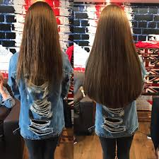 russian hair s russian hair hair salon liverpool 21 reviews 1 183