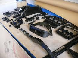 nissan 350z interior parts car interior