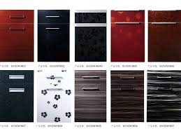 Kitchen Cabinet China Cabinet Doors Modern Cabinet Doors Stunning China Modern