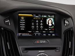 nissan altima usb port location ford focus electric 2012 pictures information u0026 specs