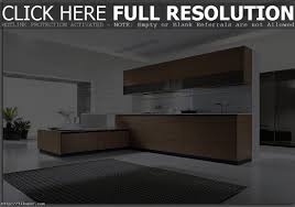 Modern Kitchen Cabinets Handles 6 Alternatives To White Kitchen Cabinets Where To Kitchen Cabinets