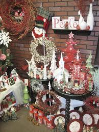rochester home decor real deals on home decor rochester mn home facebook