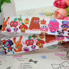 Moshi Monsters Halloween by Online Buy Wholesale Moshi Monsters From China Moshi Monsters