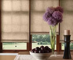 shades west hill window fashions