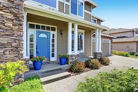 ways to increase home value 5 ways to increase home value otacademy