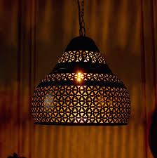 pendant light bulbs light fixtures magnificent crystal hanging lights india pendant