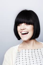 lilly great hair tresses and locks pinterest lily allen