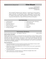Resume Sle by Banking Operations Resume Sle Manager Mortgage Banker Resume