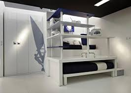 kidz rooms 9 best kidz room ideas images on architecture