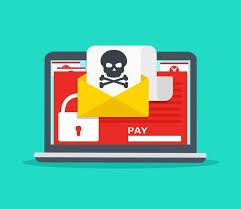 bureau de poste priest cso the resource for data security executives