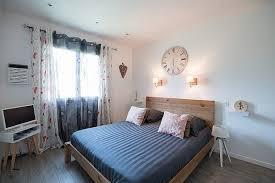 chambre d hote plouha chambre fresh chambre d hote plouha chambre d hote plouha