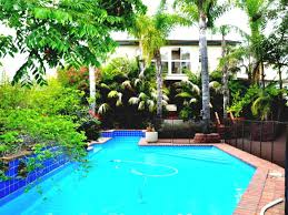 home decor small beautiful garden pool low maintenance