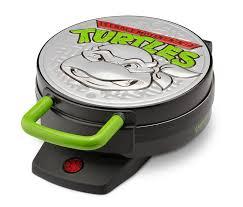 for women kitchen gifts kitchen gadgets fun kitchen fun gadgets