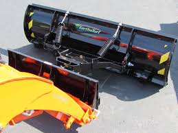 kubota quick attach plow pictures to pin on pinterest pinsdaddy