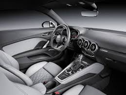 Best Affordable Car Interior The Best Car Interior You Ve Ever Seen Car Talk Nigeria Cars