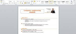 resume template 85 enchanting build a free best website to
