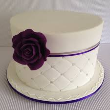 how to make a cake for a girl simple quilted look birthday cake for a girl learn how to make