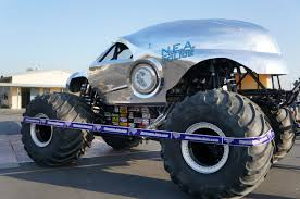 monster truck show chicago 2014 monster jam wallpapers high quality download free
