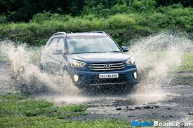 hyundai jeep 2015 hyundai creta test drive review