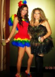 Peacock Halloween Costumes Adults 96 Halloween Costumes Images Costumes