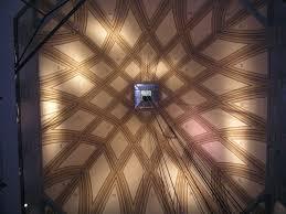 mole antonelliana interno piemonte torino interno cupola della mole antonelliana