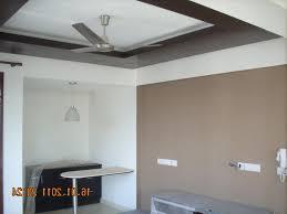 pop for master bedroom top simple hd pop designs pop ceiling