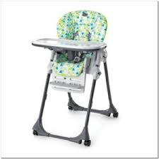 High Chairs At Babies R Us Baby Alive High Chair Uk Download Page U2013 Best Sofas And Chairs