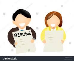 Resume Vector Resume Vector Icon Stock Vector 9478117 Shutterstock