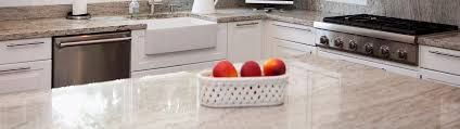 can you use to clean countertops how to clean kitchen countertops simple green